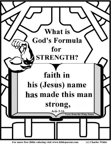 free-bible-coloring-about-salvation-eleven