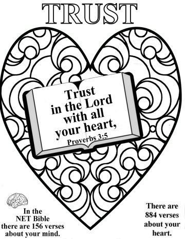 free-bible-coloring-about-salvation-three