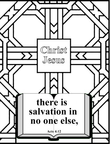 free-bible-coloring-about-salvation-four