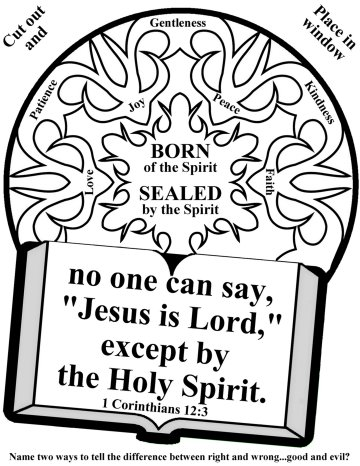 free-bible-coloring-about-salvation-seven