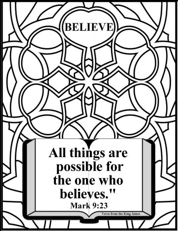 free-scripture-coloring-about-salvation-eight