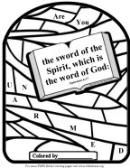 Free-Bible-Coloring-pages-about-scripture-#11