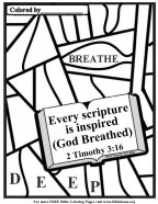 Free-Bible-Coloring-pages-about-scripture-#13