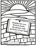 Free-Bible-Coloring-pages-about-scripture-#3