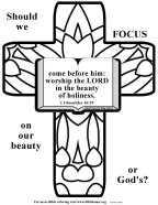 Free-vbs-coloring-#6