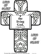 Free-vbs-coloring-#14
