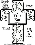 Free-vbs-coloring-#15