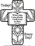 Free-vbs-coloring-#16