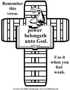 Free-vbs-coloring-#17