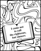 Free-Bible-coloring-pages-about-sin-#10