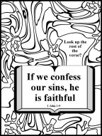 Free-Bible-coloring-pages-about-sin-#11