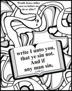 Free-Bible-coloring-pages-about-sin-#13