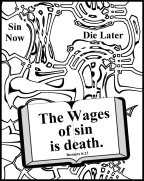 Free-Bible-coloring-pages-about-sin-#16