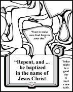 Free-Bible-coloring-pages-about-sin-#2
