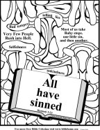 Free-Bible-coloring-pages-about-sin-#3