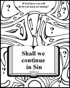Free-Bible-coloring-pages-about-sin-#4