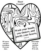 Free-Bible-coloring-pages-about-sin-#7