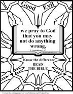 Bible-Coloring-pages-about-Temptation-#10
