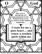 Bible-Coloring-pages-about-Temptation-#14