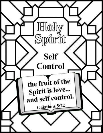 Bible-Coloring-pages-about-Temptation-#5
