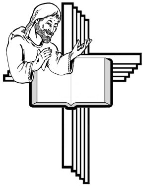 Free-Bible-coloring-page-about-God-3