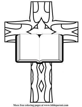 free-Scripture-coloring-page