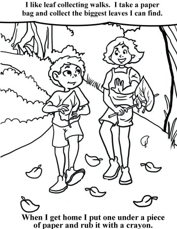 coloring-book-about-walking-10