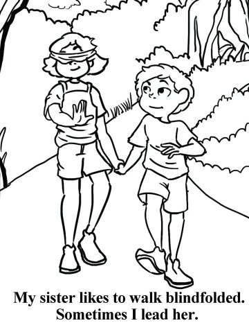 coloring-book-about-walking-2