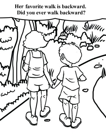 coloring-book-about-walking-3