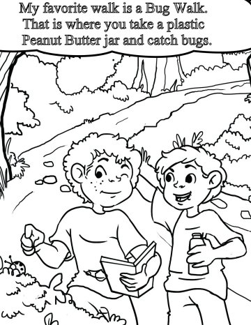 coloring-book-about-walking-4