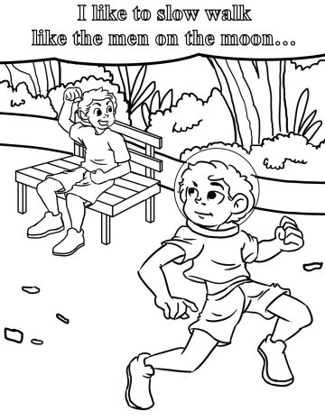 coloring-book-about-walking-6