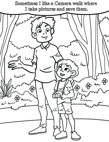 coloring-book-about-walking-7
