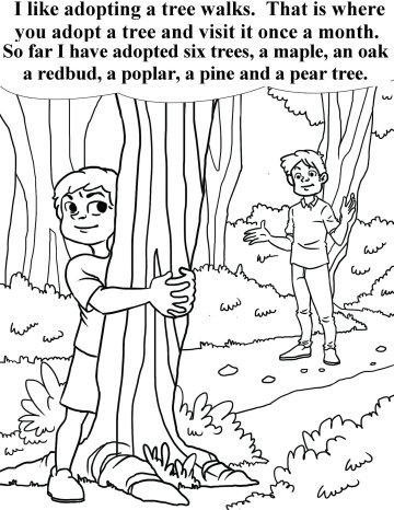 coloring-book-about-walking-8