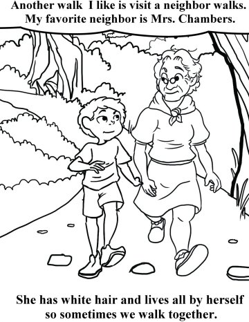 coloring-book-about-walking-9